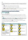 323E, 323S, 323U, 323Du - Page 7