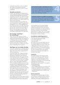 Eindheffing de stand van zaken - Courdid - Page 4
