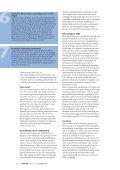 Eindheffing de stand van zaken - Courdid - Page 5