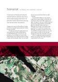 Cyberattacker i praktiken - broschyr - FOI - Page 4