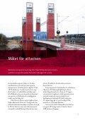 Cyberattacker i praktiken - broschyr - FOI - Page 5