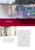 Cyberattacker i praktiken - broschyr - FOI - Page 7