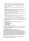 Referat fra 27.04.04 - Page 2