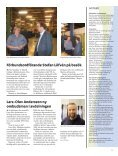 Nummer 4 2008 - IF Metall - Page 3