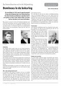 in dit nummer onder andere - Protestantse Gemeente Amersfoort - Page 4