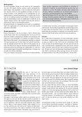 in dit nummer onder andere - Protestantse Gemeente Amersfoort - Page 5