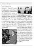 in dit nummer onder andere - Protestantse Gemeente Amersfoort - Page 6