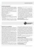 in dit nummer onder andere - Protestantse Gemeente Amersfoort - Page 7