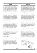 Akta 5 - Karpe Noktem - Page 4