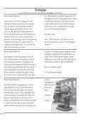 Akta 5 - Karpe Noktem - Page 5