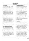 Akta 5 - Karpe Noktem - Page 6