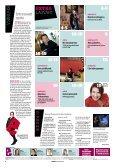 Varmtvälkomna! - Tidningen Extra - Page 2