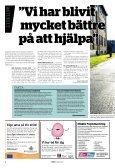 Varmtvälkomna! - Tidningen Extra - Page 6
