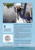 Dags att anpassa din båttoalett - Båtmiljö.se - Page 2