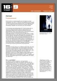 Gem/åben denne artikel som PDF (118 Kb) - 16:9