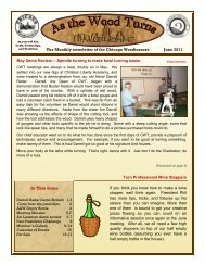 Newsletter - Click Here