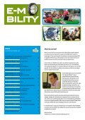 Download - E-Mobility Magazine - Page 3