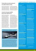Download - E-Mobility Magazine - Page 5