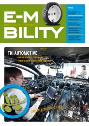 Download - E-Mobility Magazine