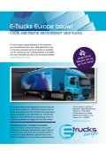 Download - E-Mobility Magazine - Page 2