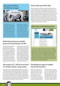 Download - E-Mobility Magazine - Page 4