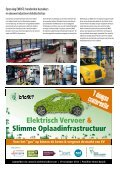 Download - E-Mobility Magazine - Page 6