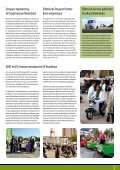 Download - E-Mobility Magazine - Page 7