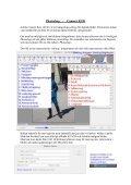 Camera RAW - iFokus - Page 2