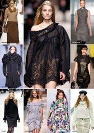 Fashion, wintermode 2008, Pour Vous Magazine.pdf - rebel producties
