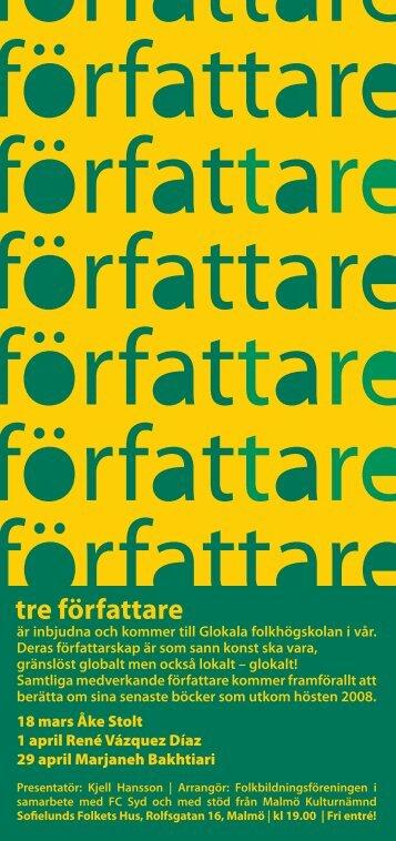 PDF-format - Glokala Folkhögskolan