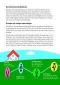 Broschyr: Bostadsanpassning i Uppsala kommun - Page 2