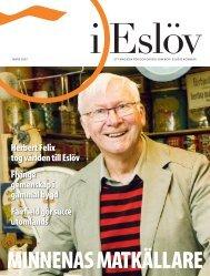 iEslöv 2007 nr 1.pdf