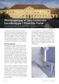 juni 2006 nr. 71 - Landsforeningen for bygnings- og landskabskultur - Page 4