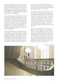 juni 2006 nr. 71 - Landsforeningen for bygnings- og landskabskultur - Page 5