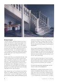 juni 2006 nr. 71 - Landsforeningen for bygnings- og landskabskultur - Page 6
