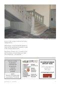 juni 2006 nr. 71 - Landsforeningen for bygnings- og landskabskultur - Page 7