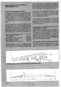 Fangst oppbevaring og transport leppefisk - Lusedata - Page 3