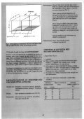 Fangst oppbevaring og transport leppefisk - Lusedata - Page 5