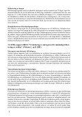 Brikettering av biomassa från åkern - Slf - Page 6