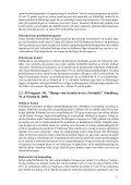 Brikettering av biomassa från åkern - Slf - Page 7