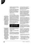 Een schrijnwerker met een handletsel - Page 3