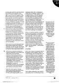 Een schrijnwerker met een handletsel - Page 4