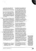 Een schrijnwerker met een handletsel - Page 6