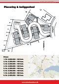 Nye boliger på Udsigten i Hobro - Husavisen - Page 2