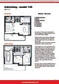 Nye boliger på Udsigten i Hobro - Husavisen - Page 3
