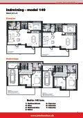 Nye boliger på Udsigten i Hobro - Husavisen - Page 4