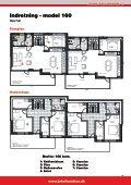 Nye boliger på Udsigten i Hobro - Husavisen - Page 5
