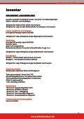 Nye boliger på Udsigten i Hobro - Husavisen - Page 6