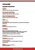 Nye boliger på Udsigten i Hobro - Husavisen - Page 7
