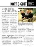 Nya Volvo FMX är i produktion - Ord- & Formbyrån Väst - Page 3